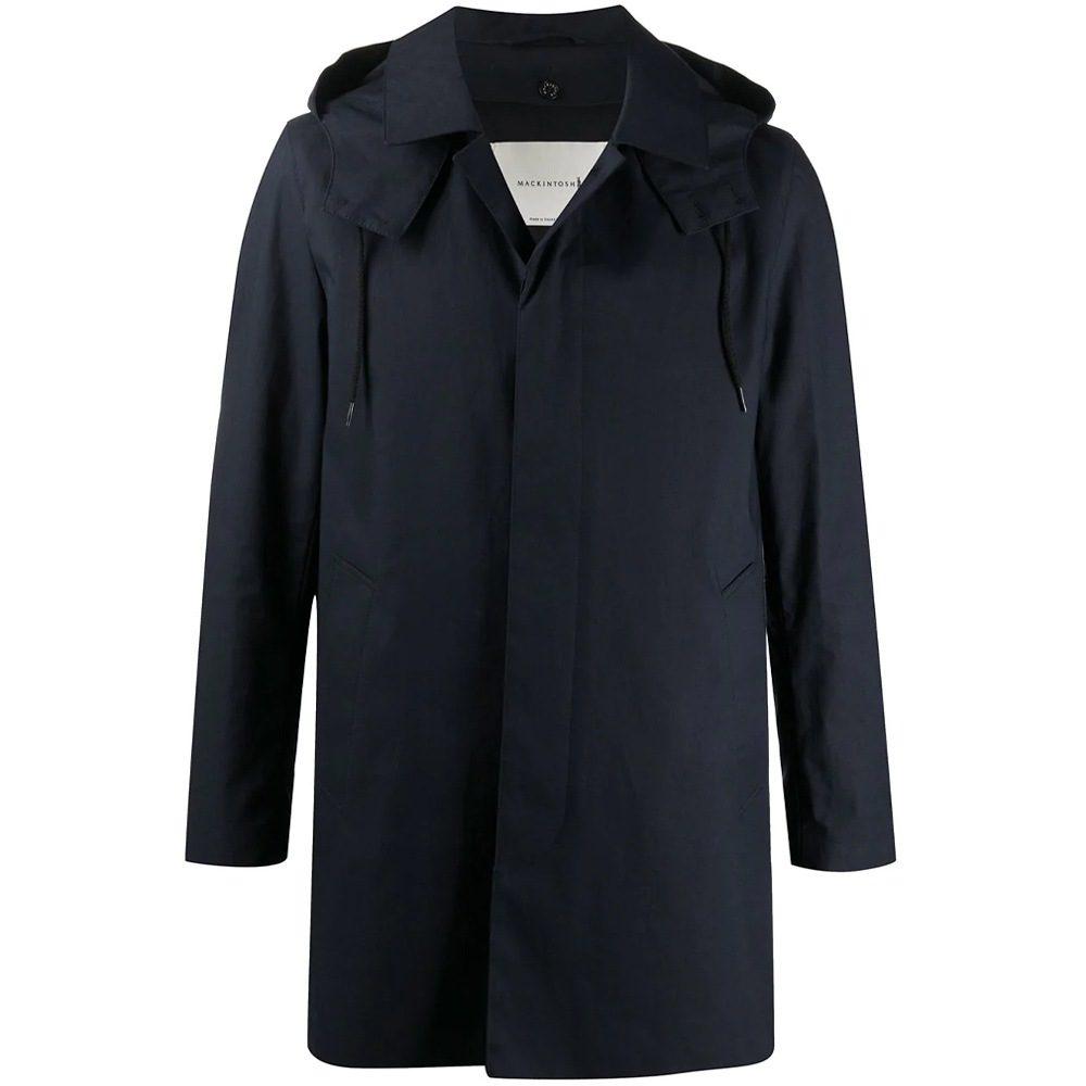 As 10 principais marcas de jaqueta leve para homens: edição 2020 7
