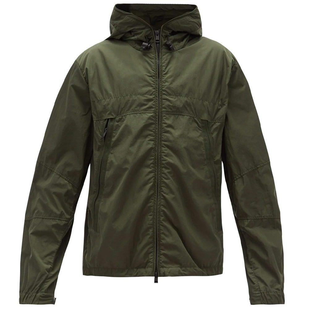 As 10 principais marcas de jaqueta leve para homens: edição 2020 19