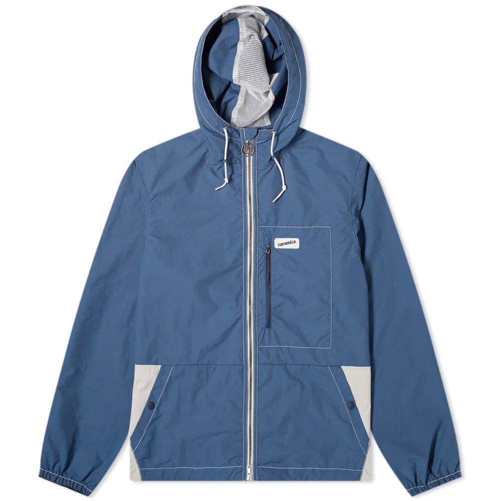 As 10 principais marcas de jaqueta leve para homens: edição 2020 29