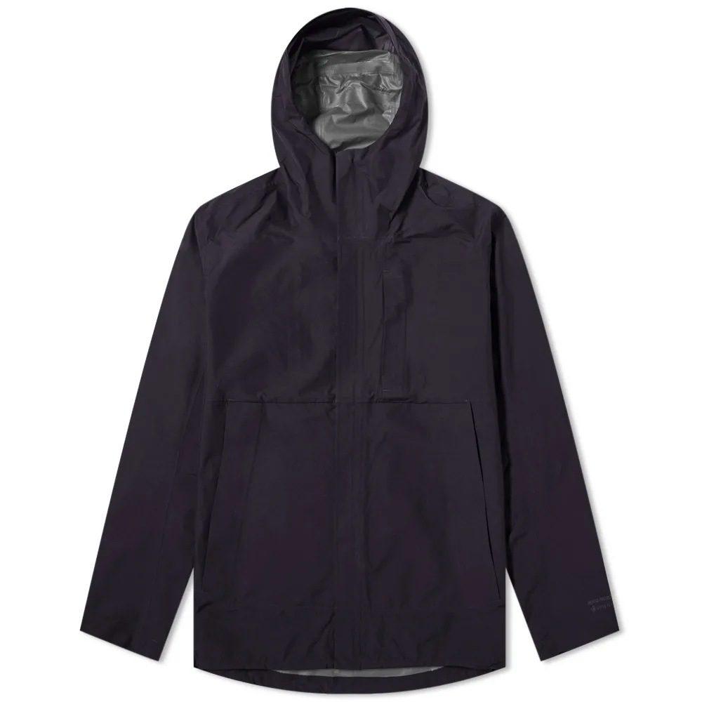 As 10 principais marcas de jaqueta leve para homens: edição 2020 26