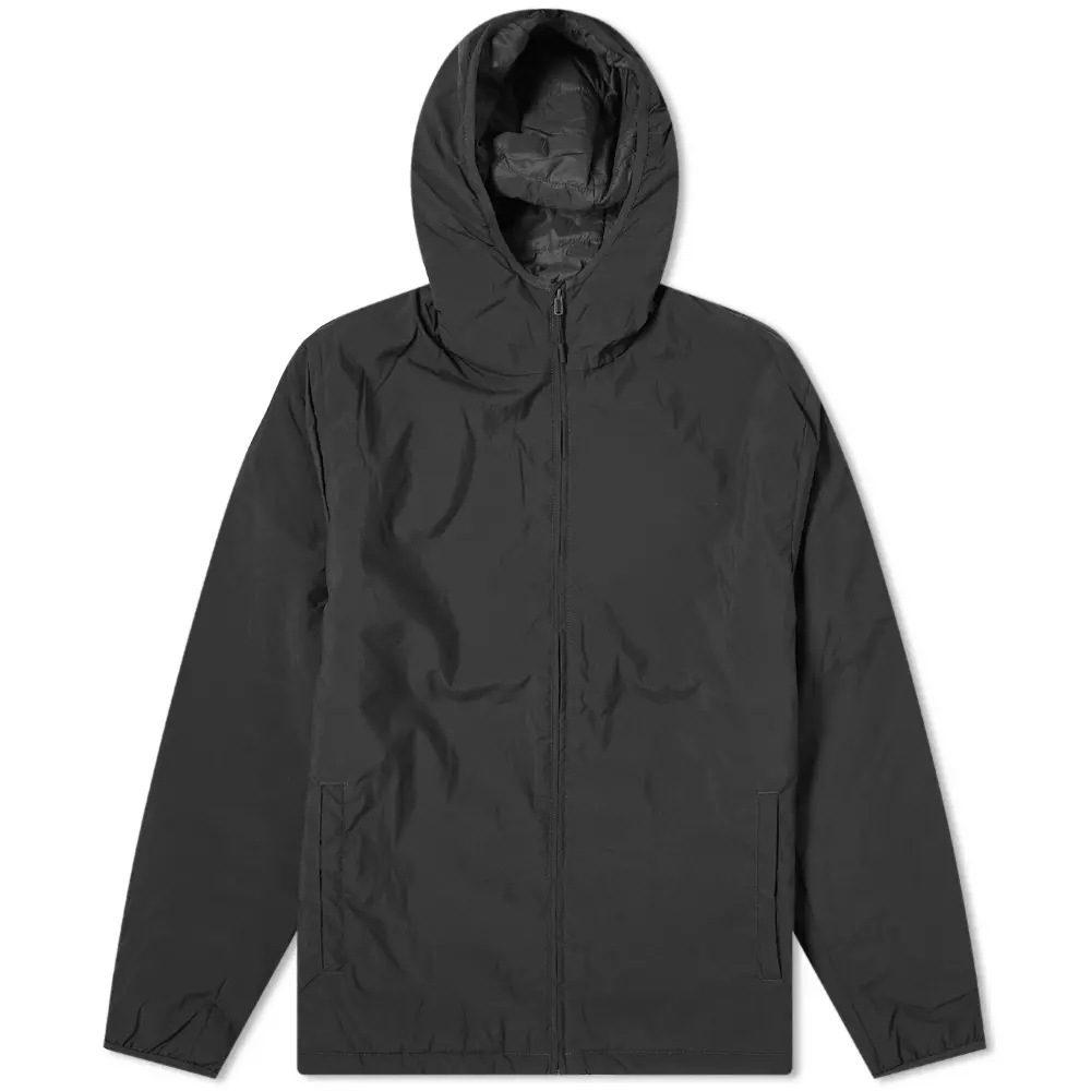 As 10 principais marcas de jaqueta leve para homens: edição 2020 28