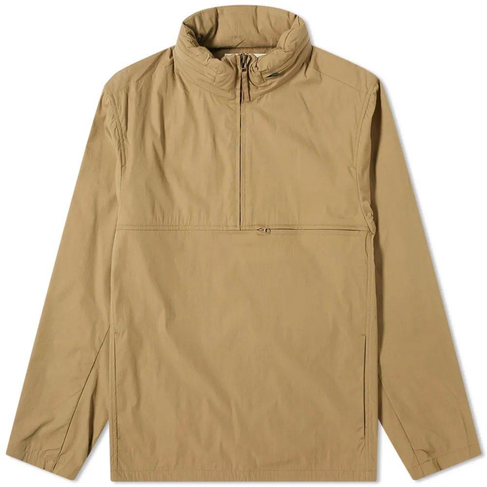 As 10 principais marcas de jaqueta leve para homens: edição 2020 27