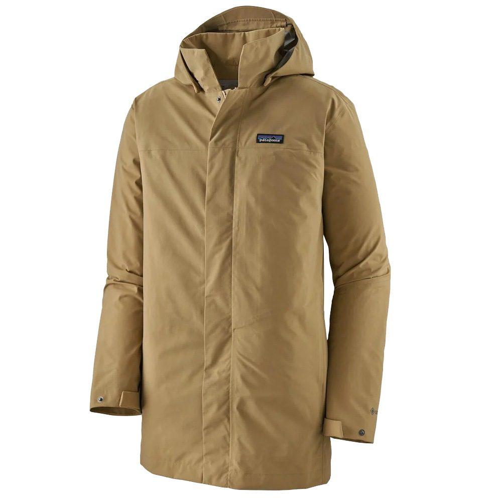 As 10 principais marcas de jaqueta leve para homens: edição 2020 4