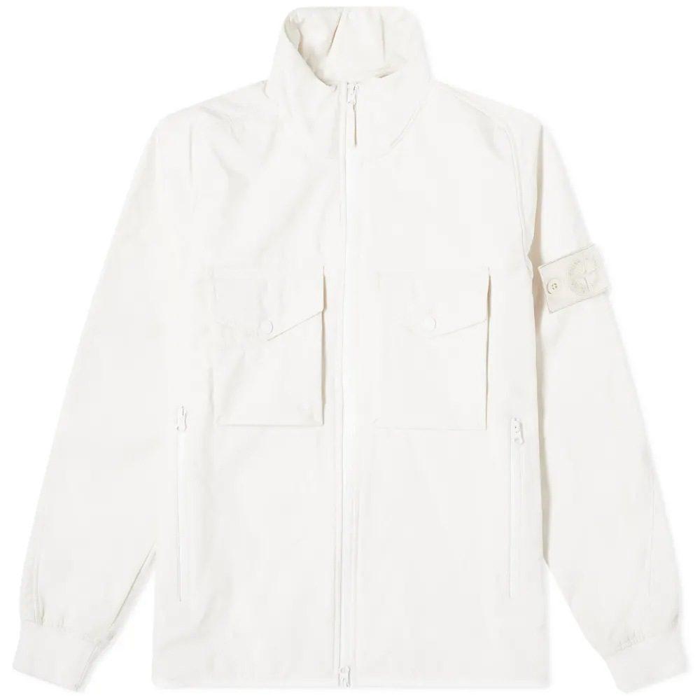 As 10 principais marcas de jaqueta leve para homens: edição 2020 22