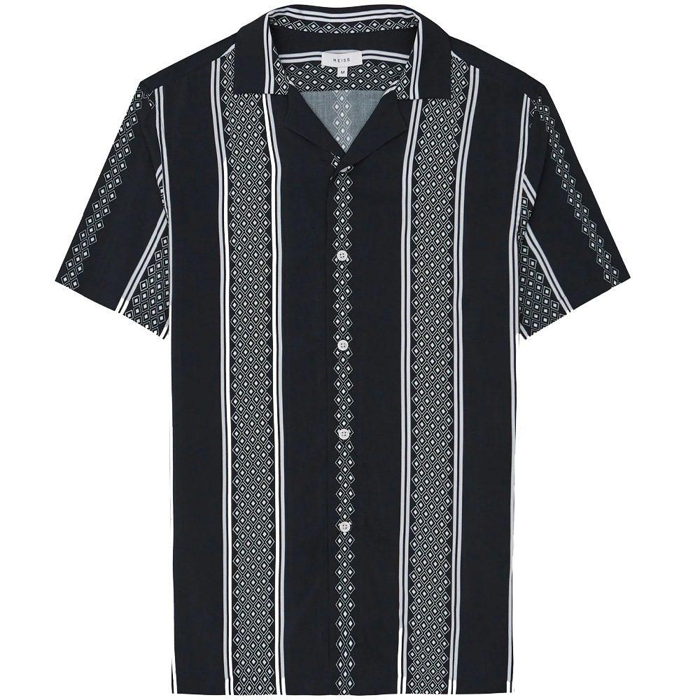 7 tipos de camisa que todo homem deve ter no guarda-roupa 4