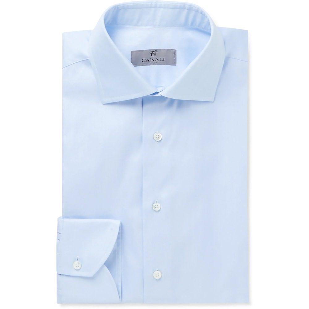 7 tipos de camisa que todo homem deve ter no guarda-roupa 27