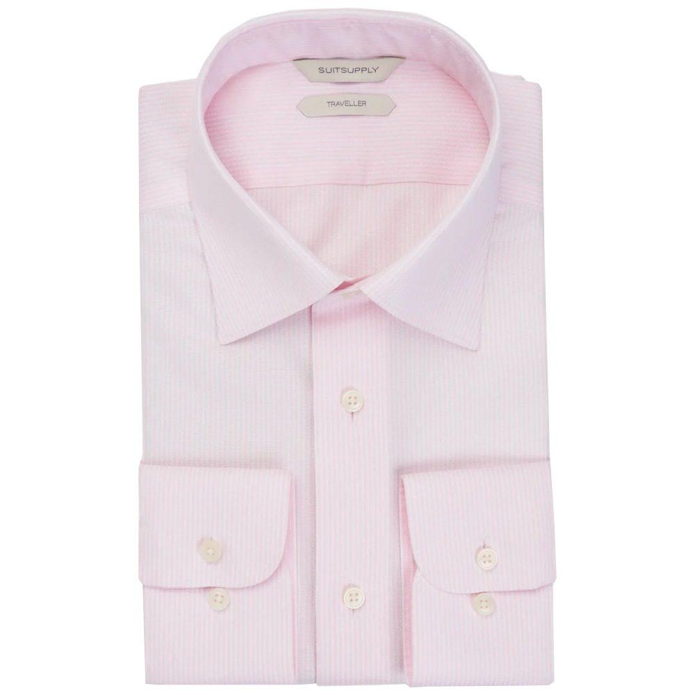 7 tipos de camisa que todo homem deve ter no guarda-roupa 28