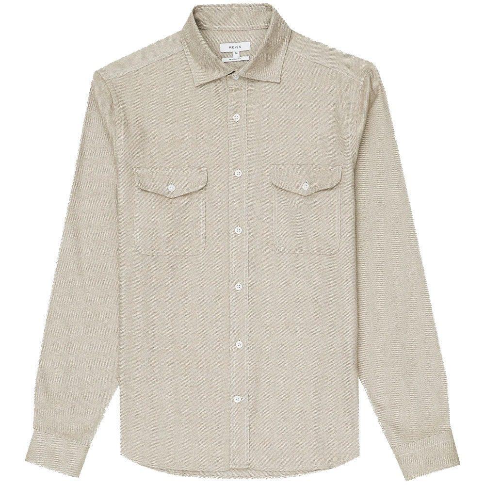 7 tipos de camisa que todo homem deve ter no guarda-roupa 7