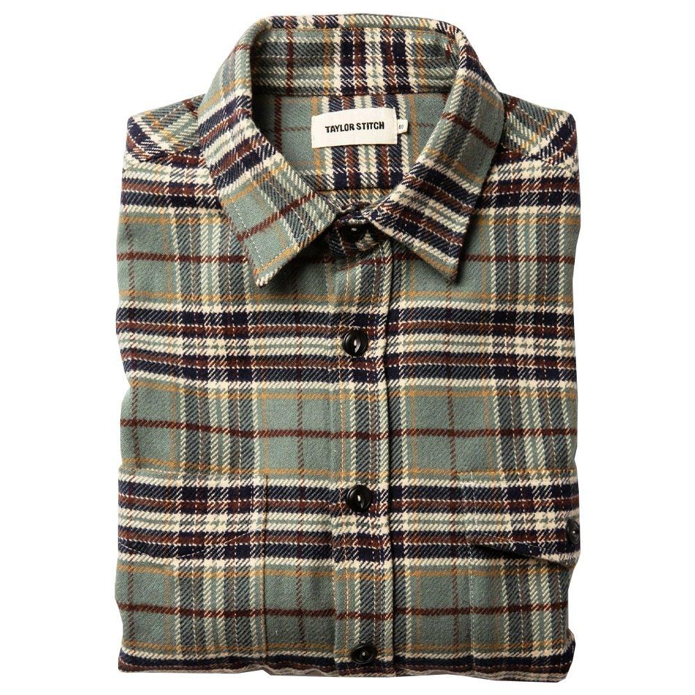 7 tipos de camisa que todo homem deve ter no guarda-roupa 11