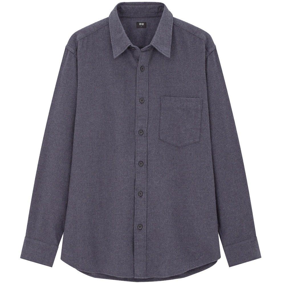 7 tipos de camisa que todo homem deve ter no guarda-roupa 12