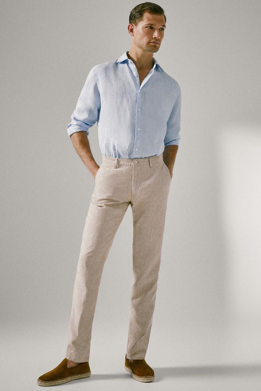 7 tipos de camisa que todo homem deve ter no guarda-roupa 22