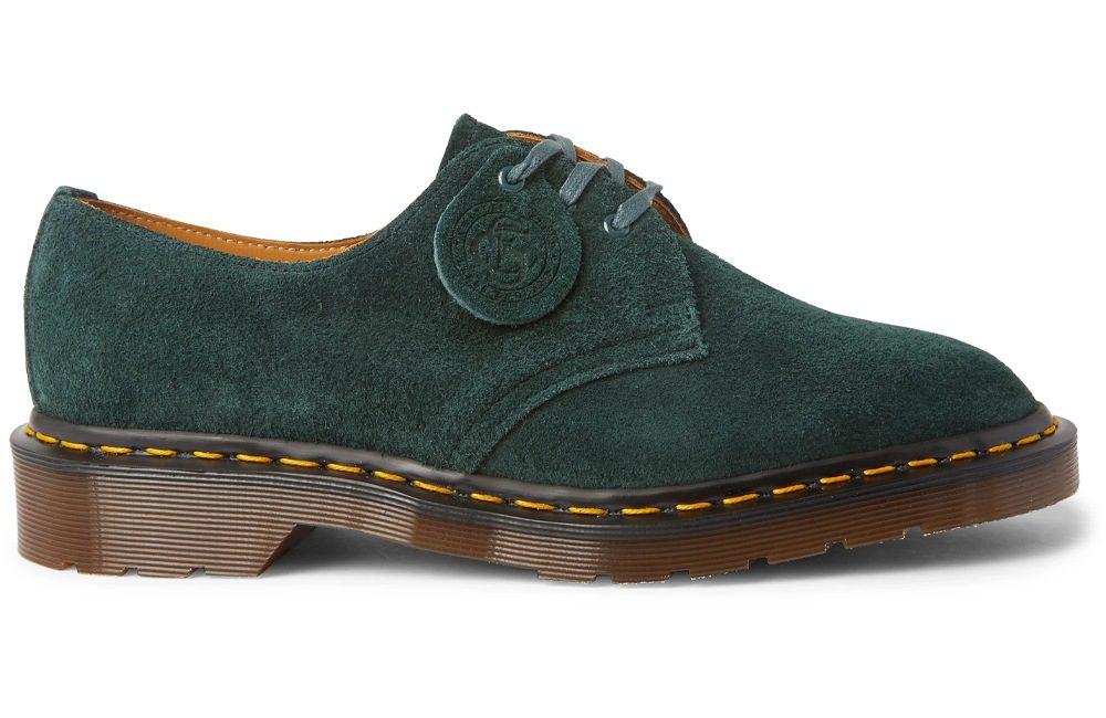 Os 5 principais sapatos casuais masculinos (e como usá-los) 11