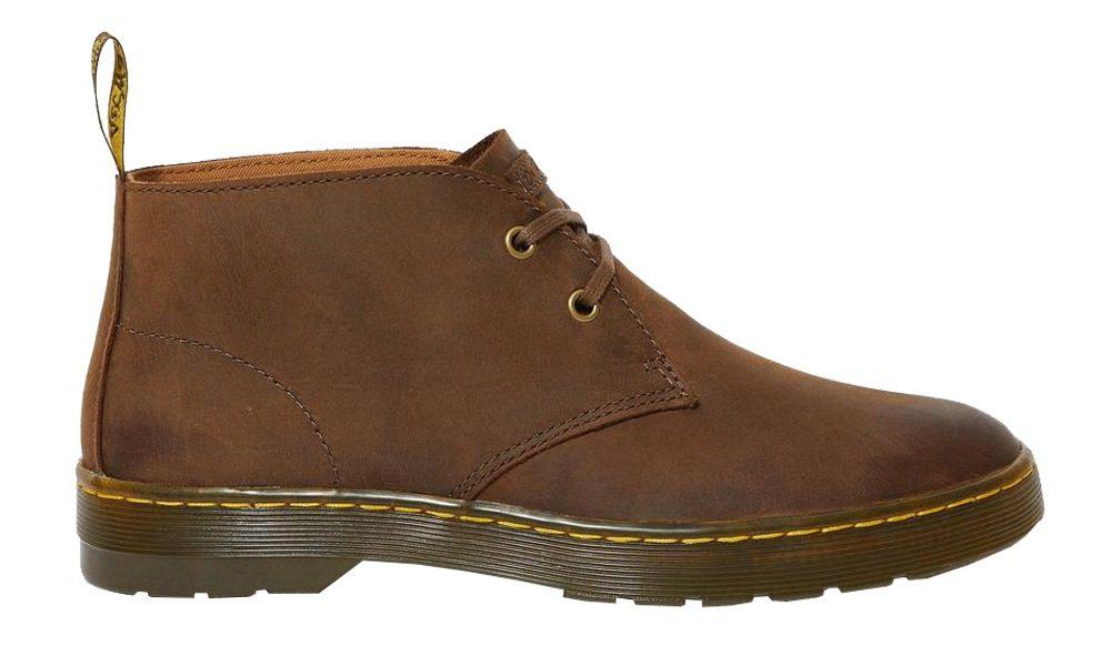 Os 5 principais sapatos casuais masculinos (e como usá-los) 4