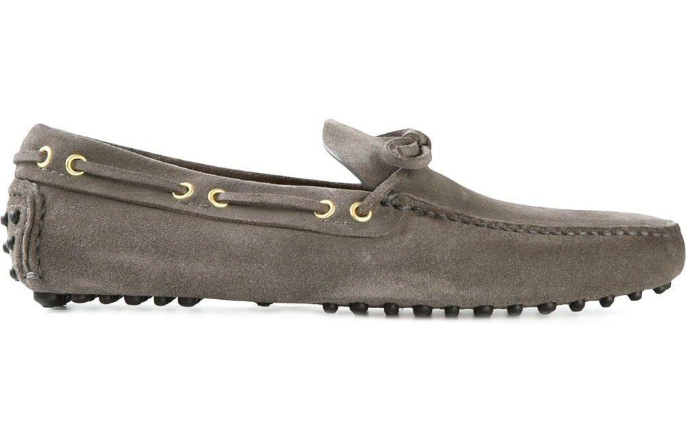 Os 5 principais sapatos casuais masculinos (e como usá-los) 19