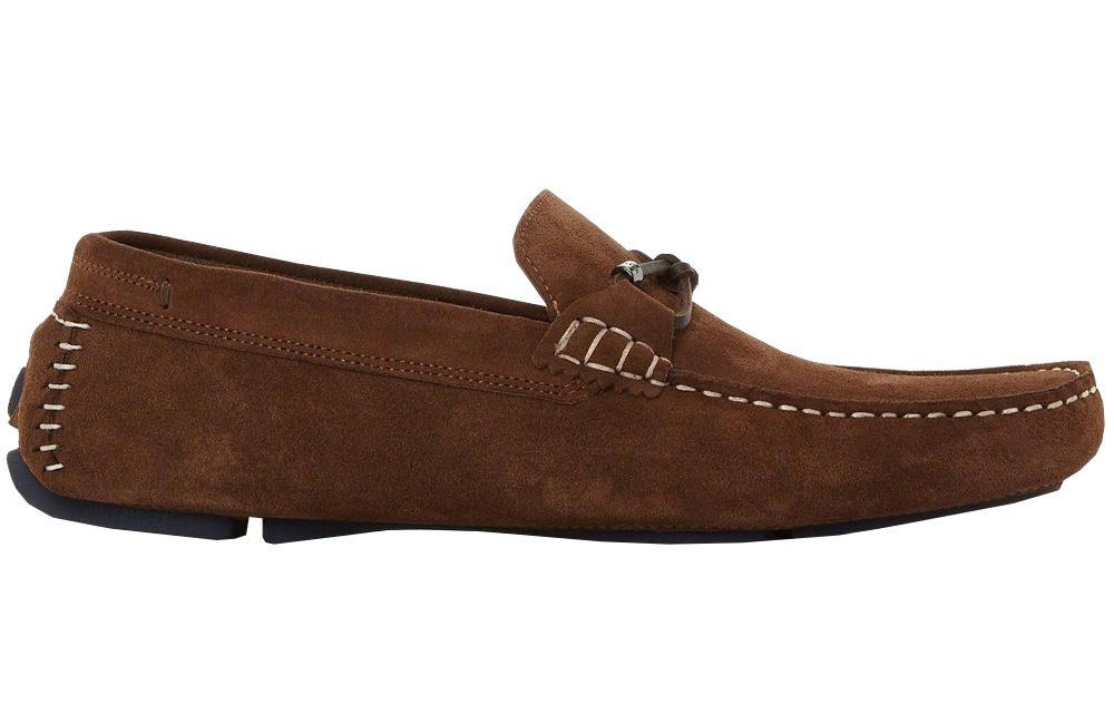 Os 5 principais sapatos casuais masculinos (e como usá-los) 20