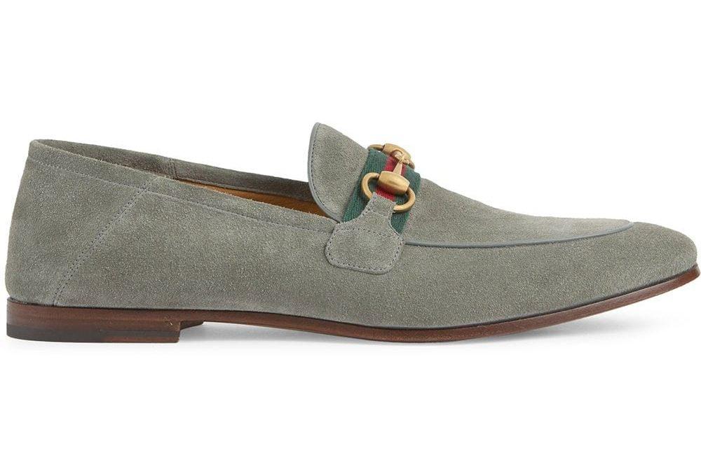 Os 5 principais sapatos casuais masculinos (e como usá-los) 14