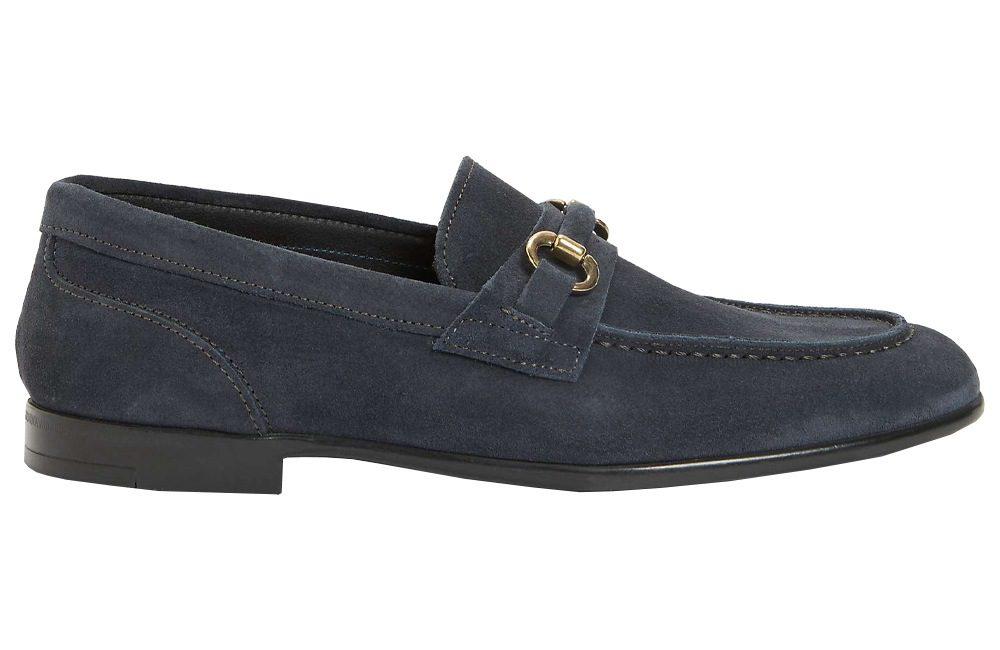 Os 5 principais sapatos casuais masculinos (e como usá-los) 16