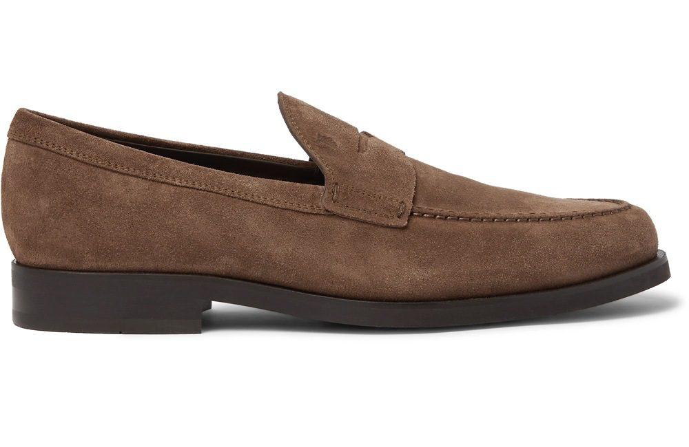 Os 5 principais sapatos casuais masculinos (e como usá-los) 15