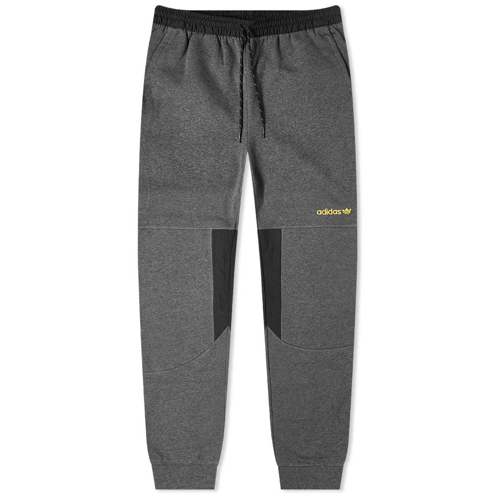 The Best Men's Sweatpants Brands In The World: 2020 Edition