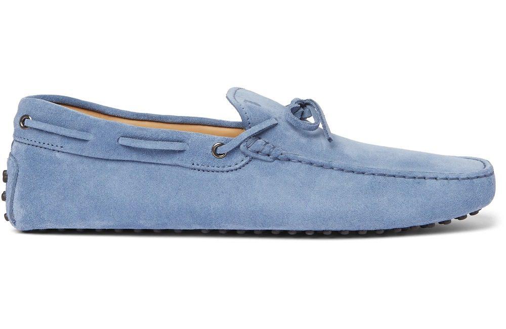 Os 5 principais sapatos casuais masculinos (e como usá-los) 18