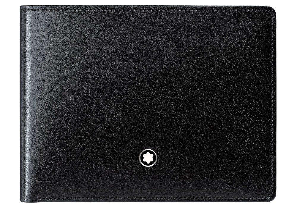 The Best Men's Wallet & Cardholder Brands: 2020 Edition