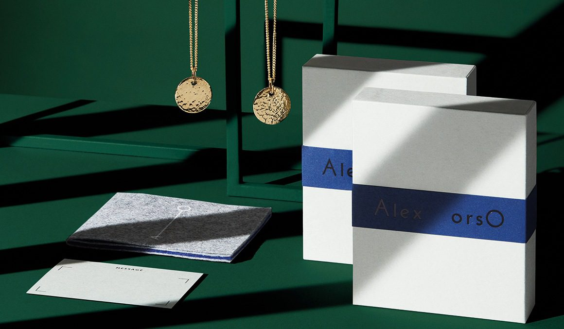 The Best Men's Christmas Gifts Brands: 2020 Edition