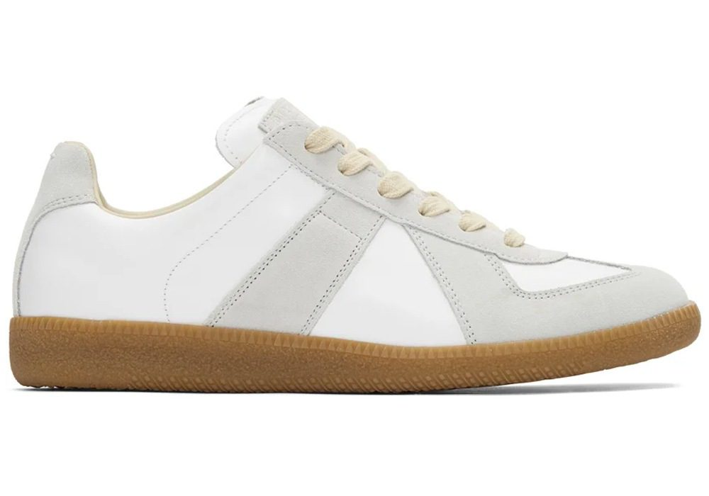 The Best Designer Sneakers Brands In The World: 2020 Edition