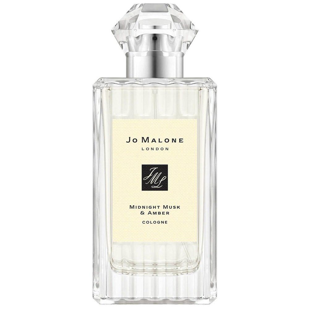 Um guia para as principais famílias de fragrâncias que você deve conhecer 7