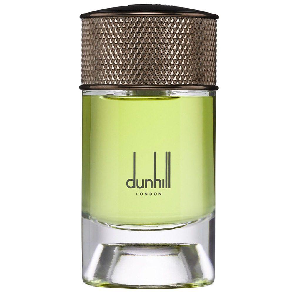 Um guia para as principais famílias de fragrâncias que você deve conhecer 9