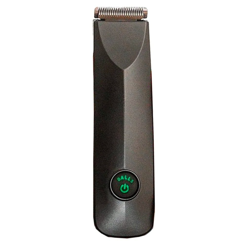 The Best Body Hair Trimmers & Body Groomers For Men: 2020 Edition