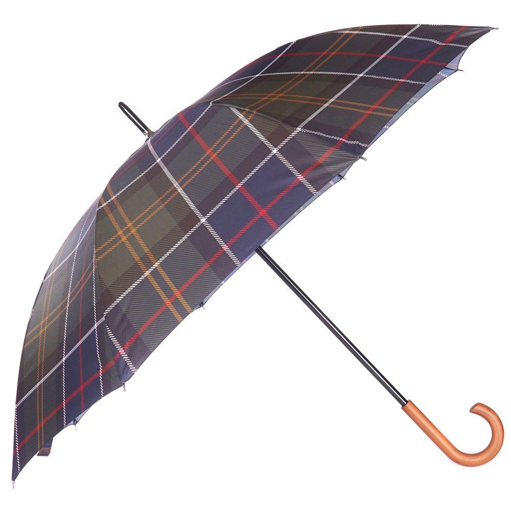 The Best Men's Umbrella Brands In The World: 2020 Edition