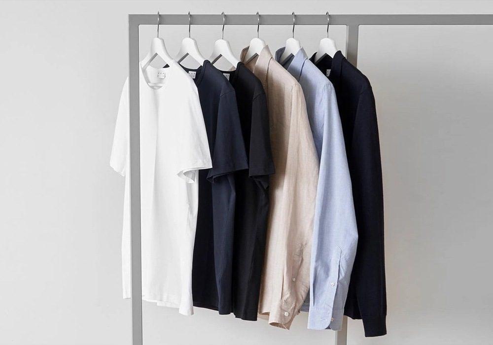 Top 10 Ways To Look & Dress Better In 2021