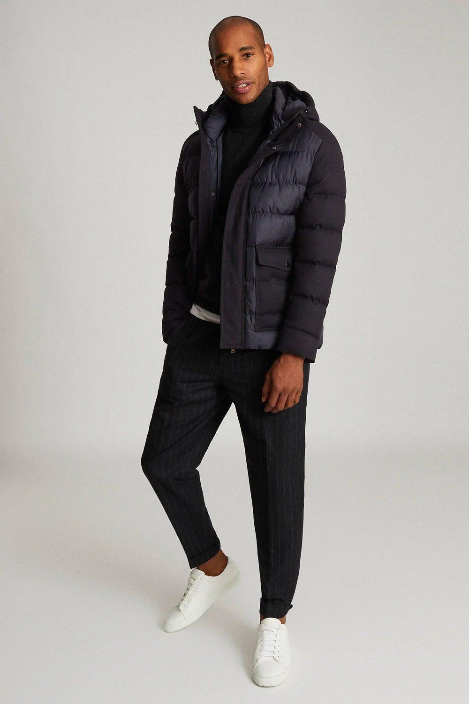 7 tendências da moda masculina que você deve deixar para trás em 2021 3
