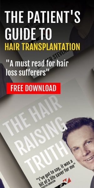 Click To Download The Ebook