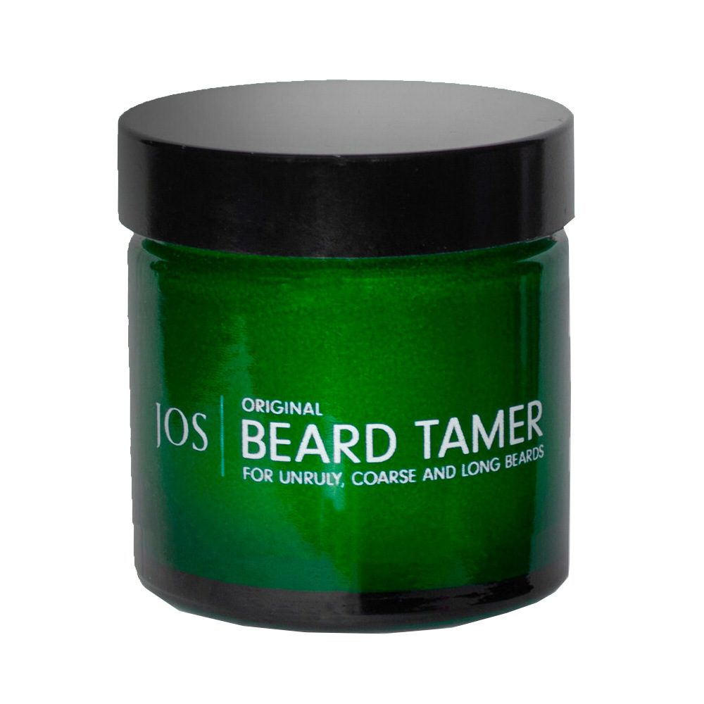 All The Best Grooming Products For Men: 2021 Edition 20