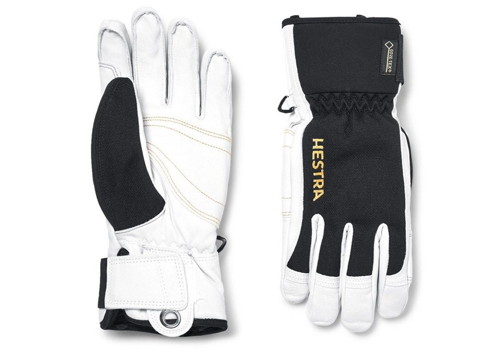 The Best Glove Brands In The World: 2021 Edition