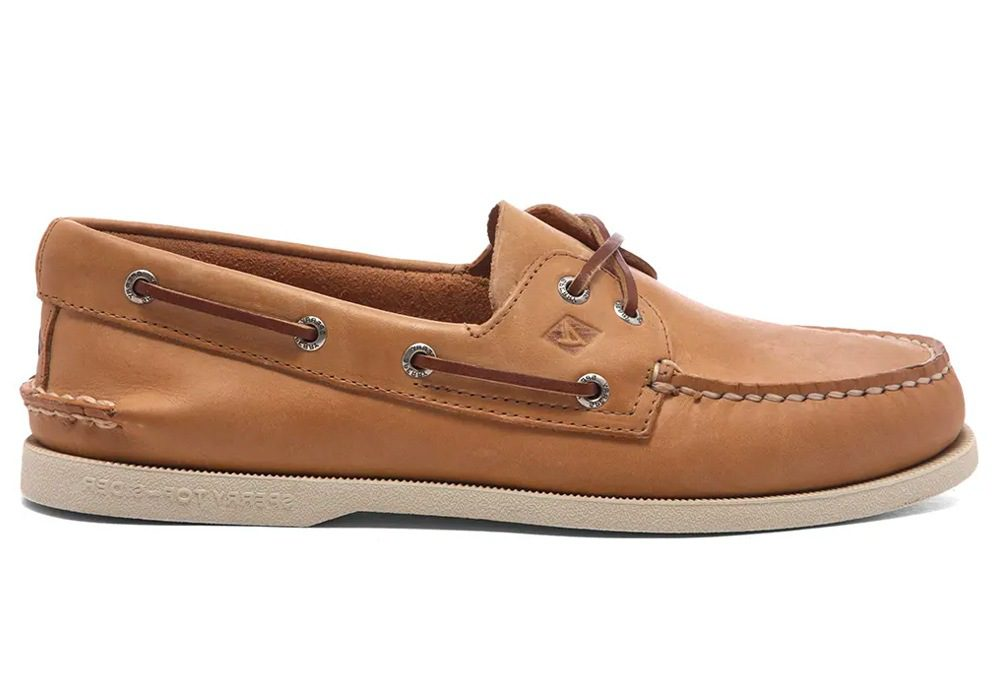 The Best Men's Shoes Ever Created: Official