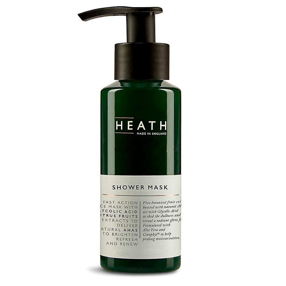 All The Best Grooming Products For Men: 2021 Edition 5