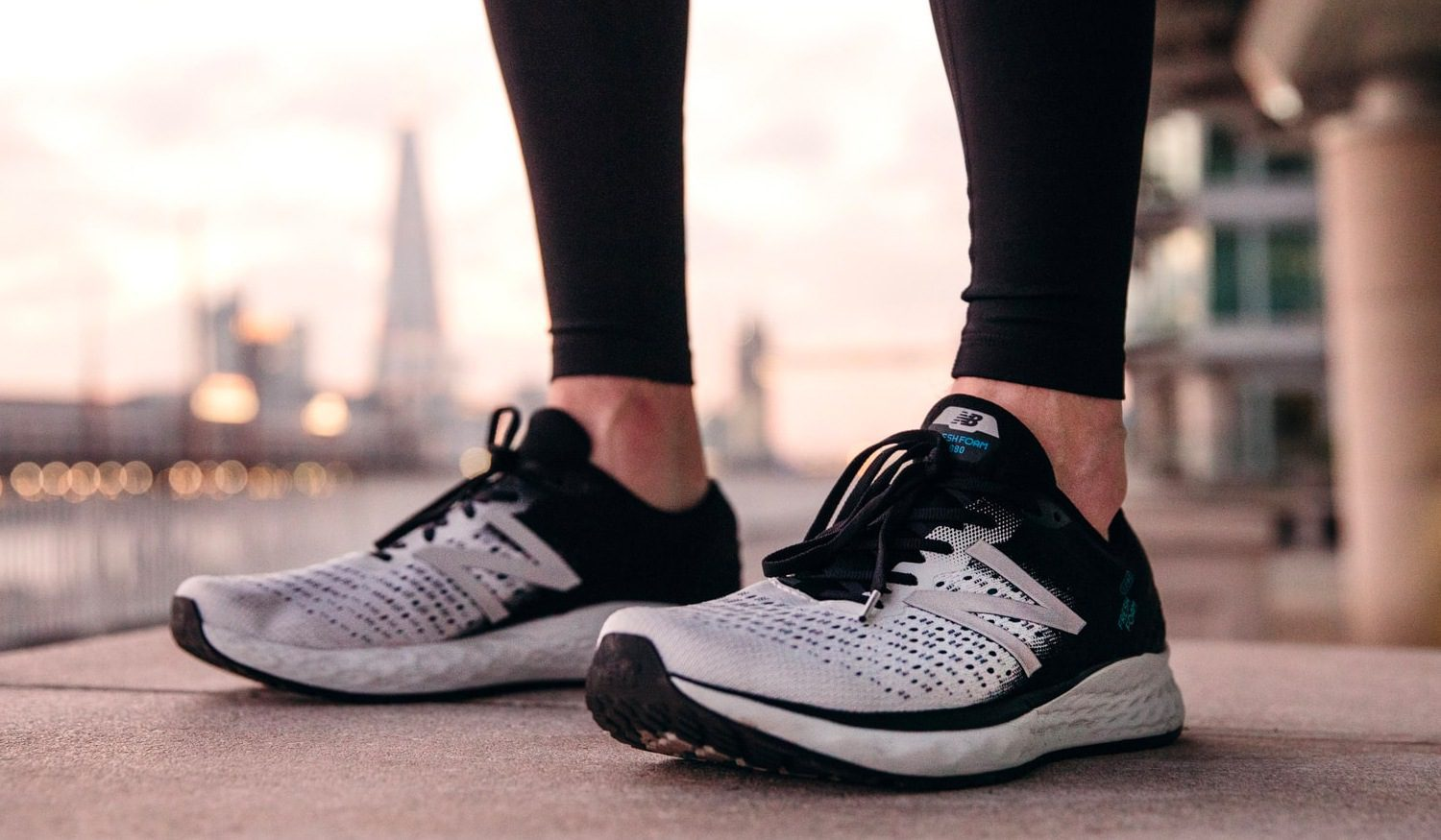 The Best Running Shoes Brands In The World: 2021 Edition