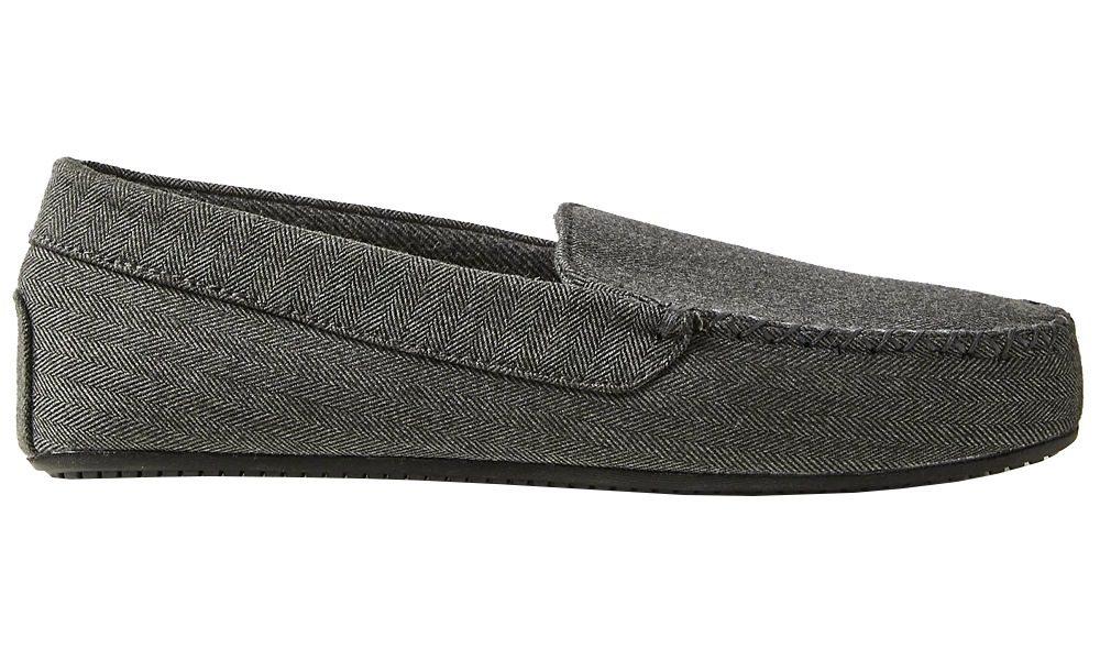 As 10 melhores marcas de chinelos para homens: edição de 2021 90
