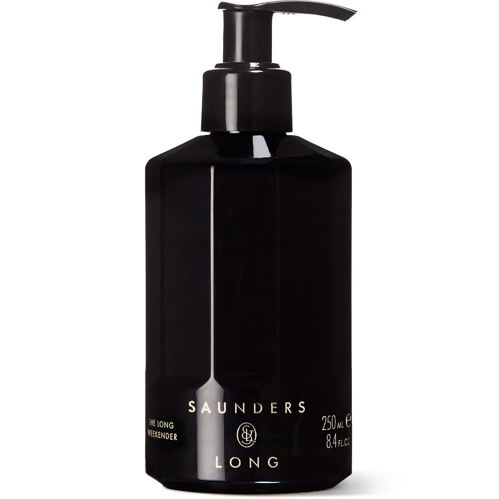 All The Best Grooming Products For Men: 2021 Edition 15