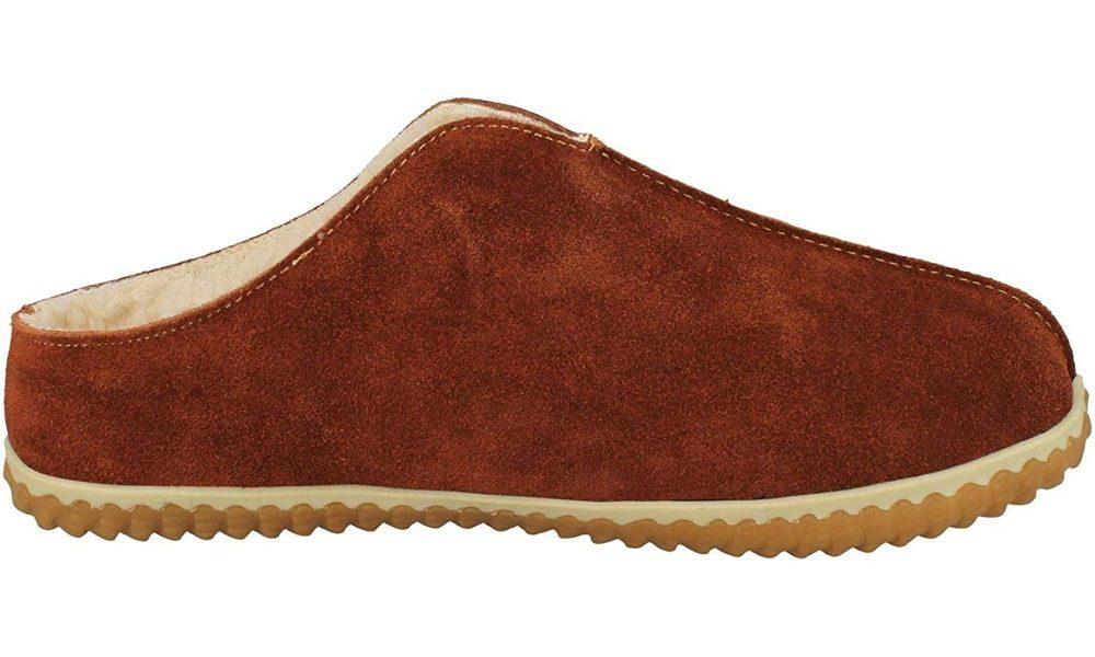 As 10 melhores marcas de chinelos para homens: edição de 2021 75