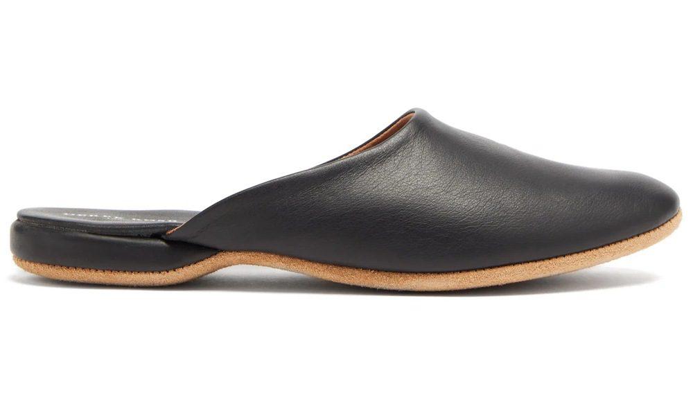 As 10 melhores marcas de chinelos para homens: edição de 2021 65