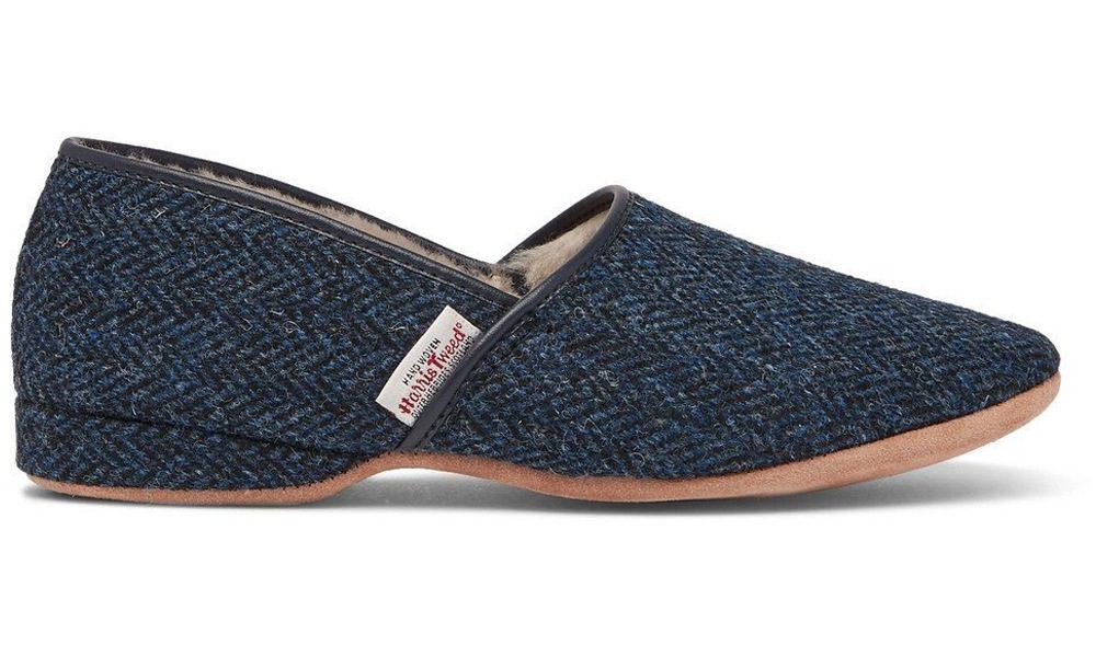 As 10 melhores marcas de chinelos para homens: edição de 2021 66