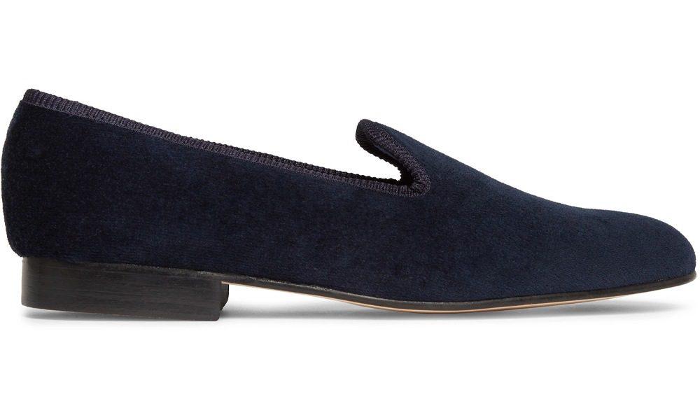 As 10 melhores marcas de chinelos para homens: edição de 2021 79