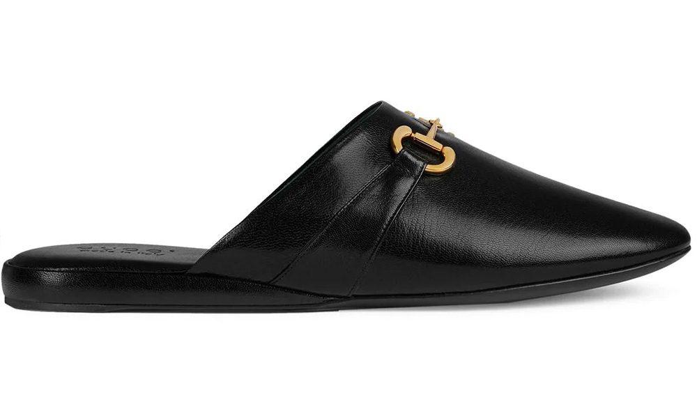As 10 melhores marcas de chinelos para homens: edição de 2021 83