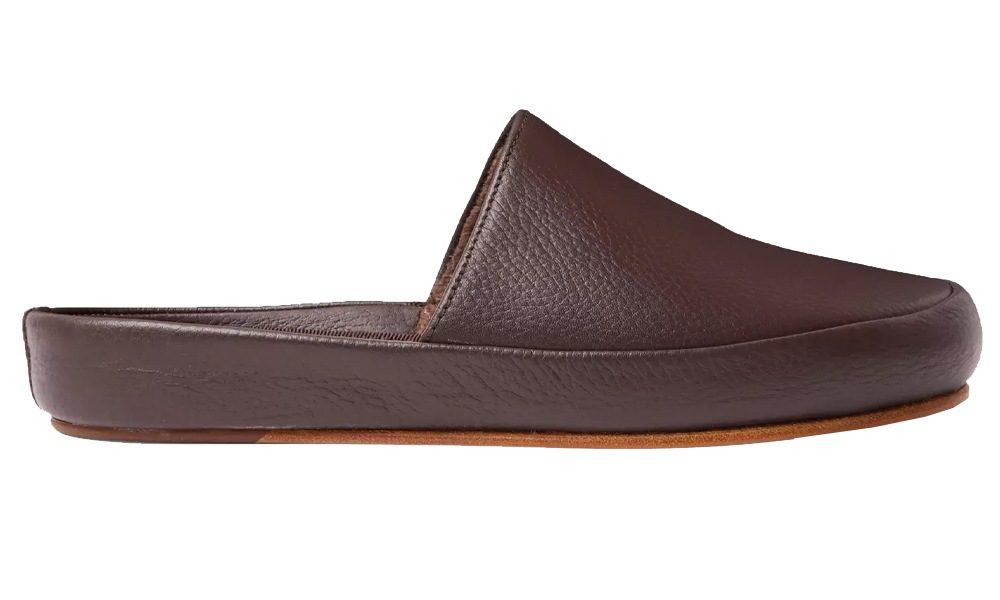 As 10 melhores marcas de chinelos para homens: edição de 2021 62