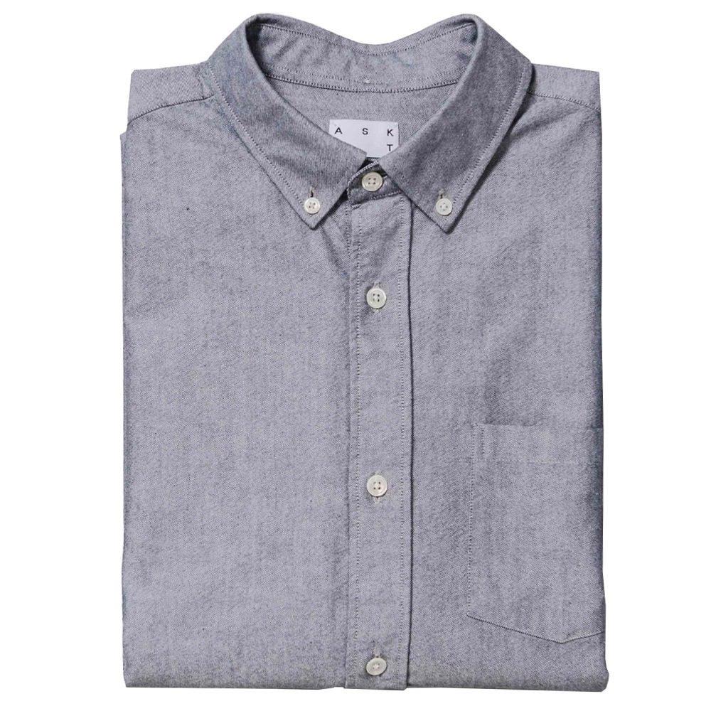 As melhores marcas de roupas suecas para homens: edição de 2021 76