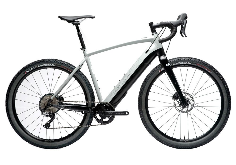 The Most Stylish Electric Bicycles (eBikes) For Men: 2021 Edition