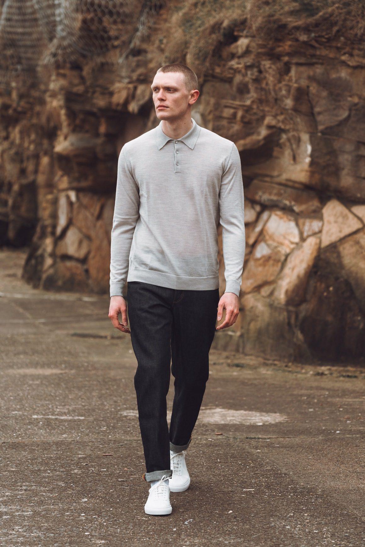 Everyday Essentials: 5 Easy Ways To Style Your Wardrobe Basics